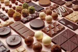 Chocolate-shops-in-paris2