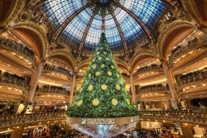Christmas-tree-activies-paris-winter