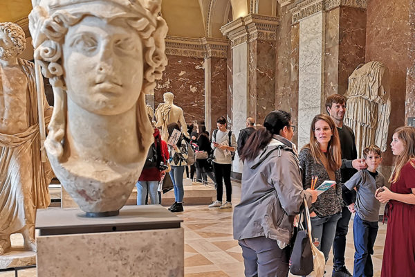 louvre-kids-tour-treasure-hunt-paris1