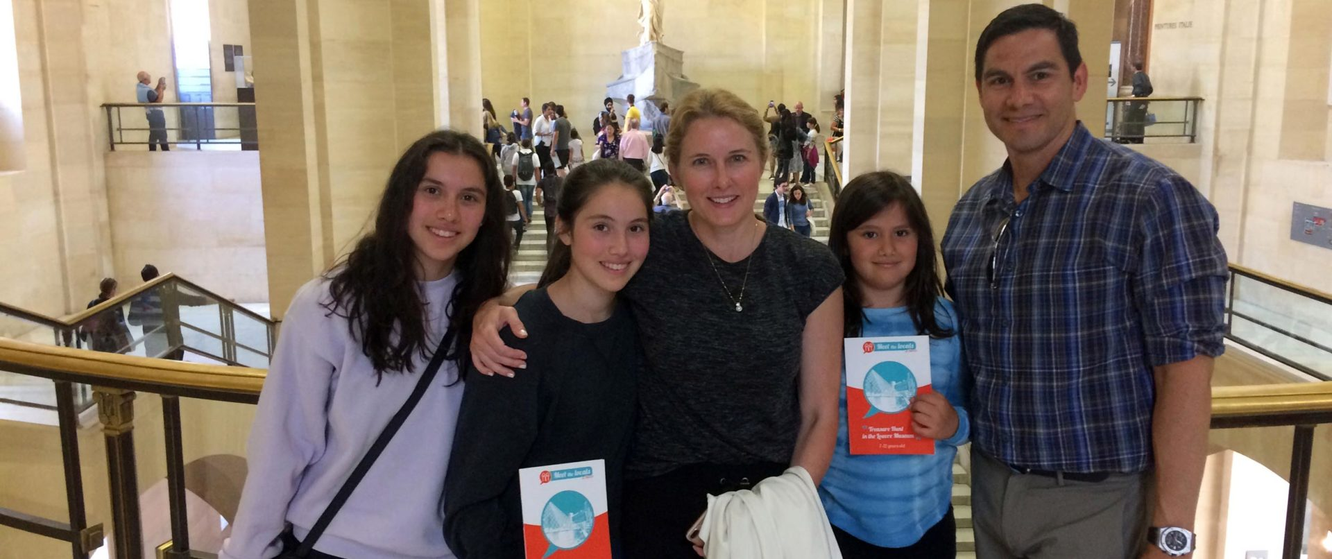 louvre-for-kids-family-experience-in-paris