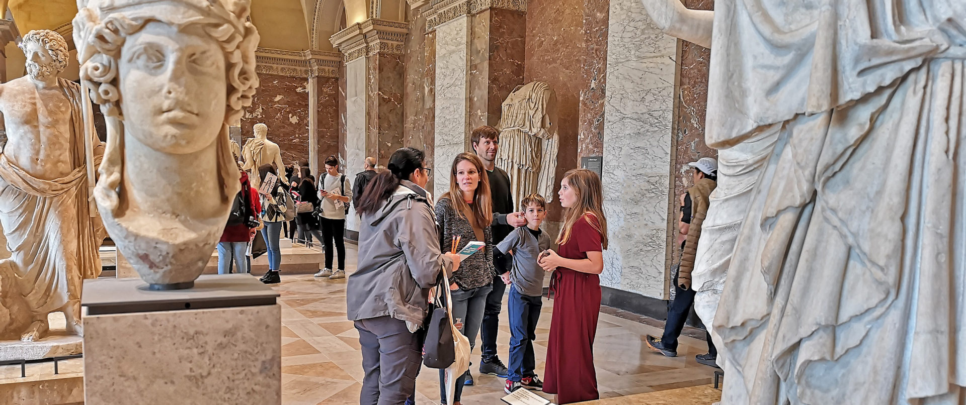 louvre-kids-treasure-hunt-tour