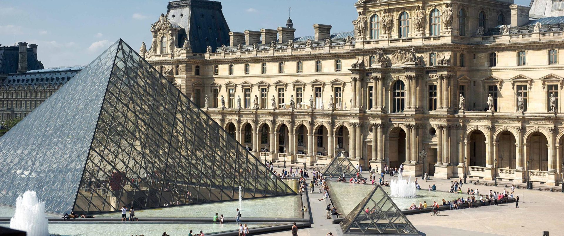 louvre-treasure-hunt-kids-family-tour