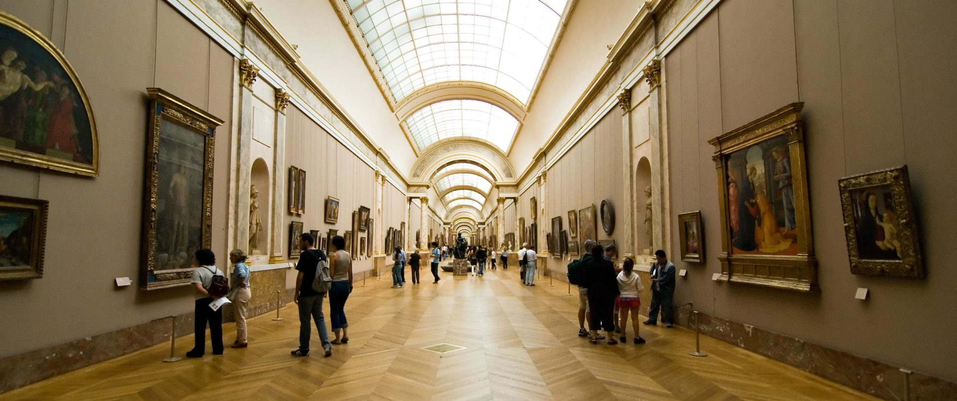 louvre-treasure-hunt-private-guided-tour