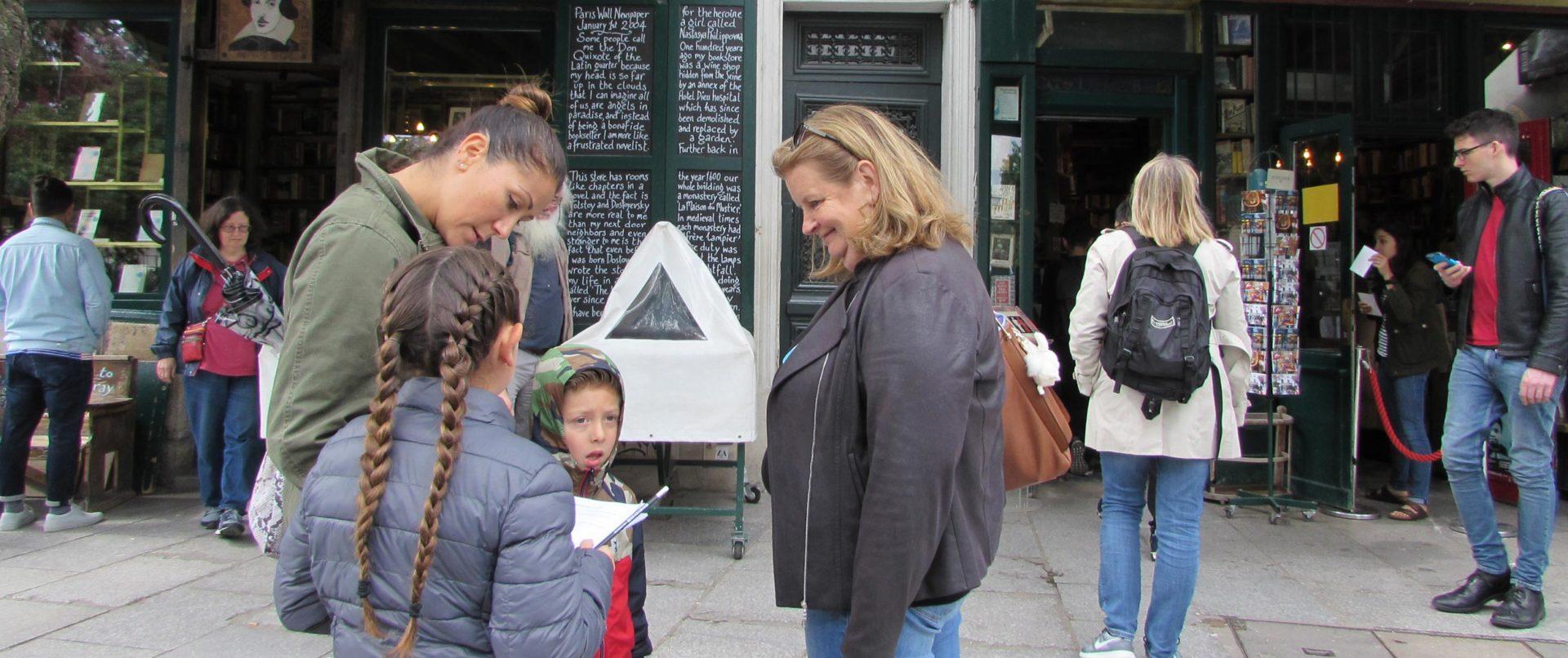 kids-paris-activity-fun-notre-dame