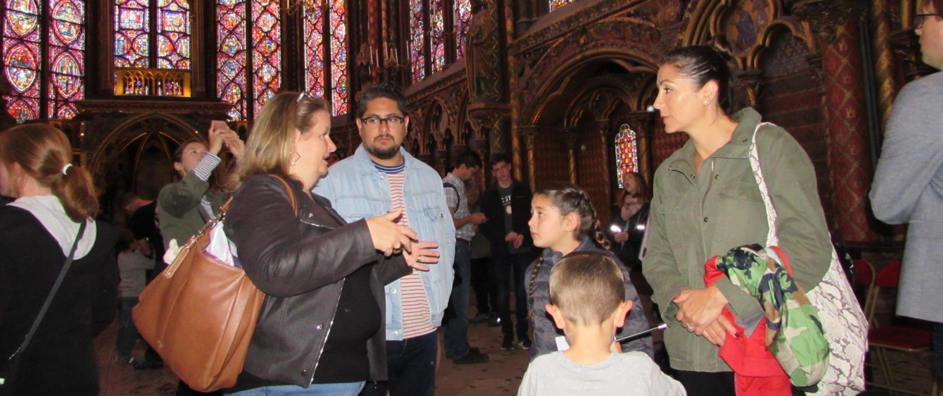 kids-paris-tour-family-friendly-guide