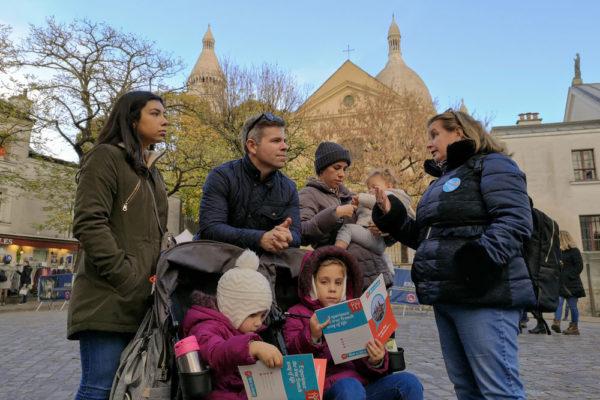 montmartre-kids-tour-paris-cover