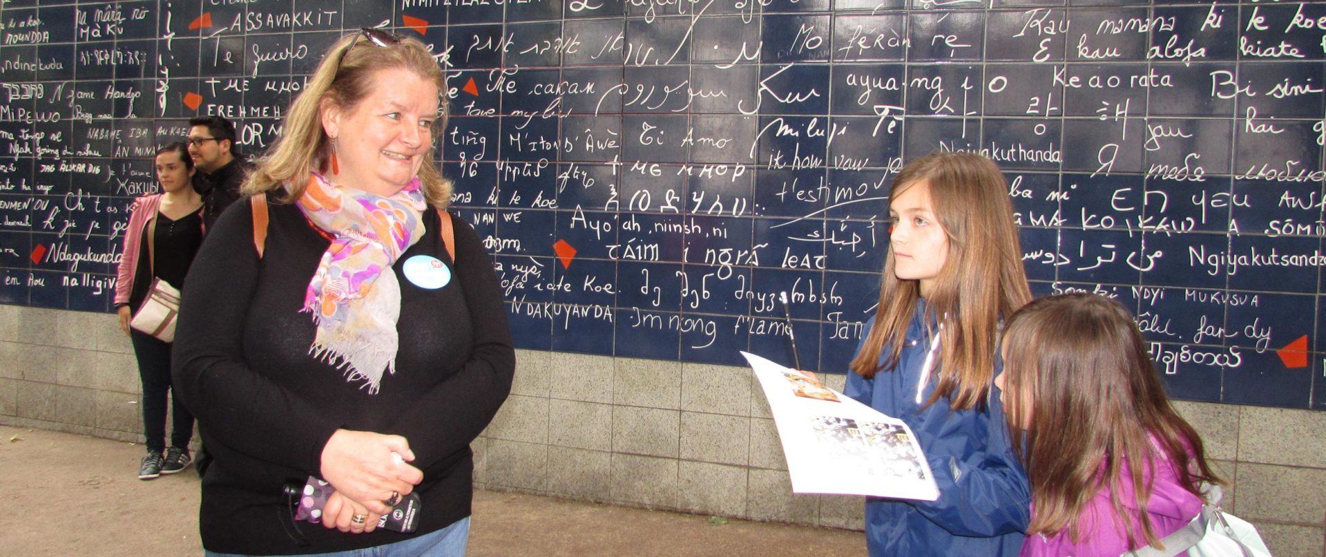 montmartre-treasure-hunt-paris-for-kids-tour