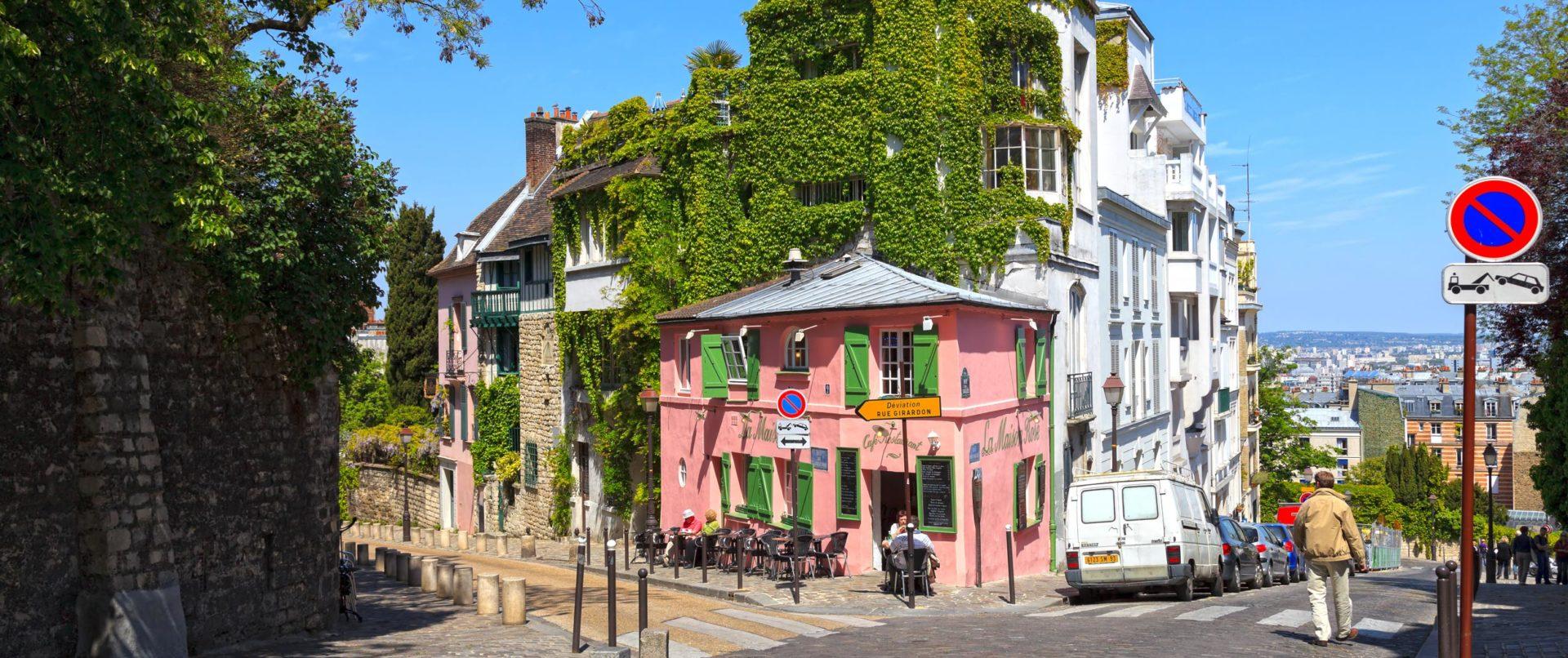 paris-for-kids-tour-montmartre-family-activity