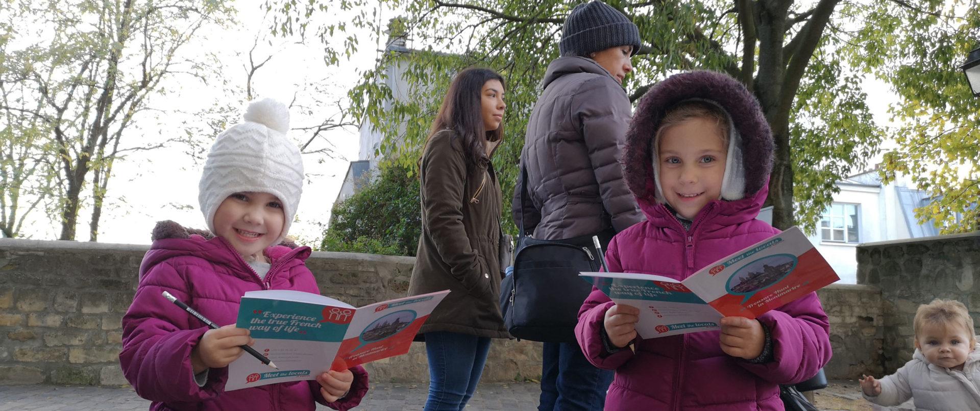 paris-for-kids-tour-montmartre-private-experience1