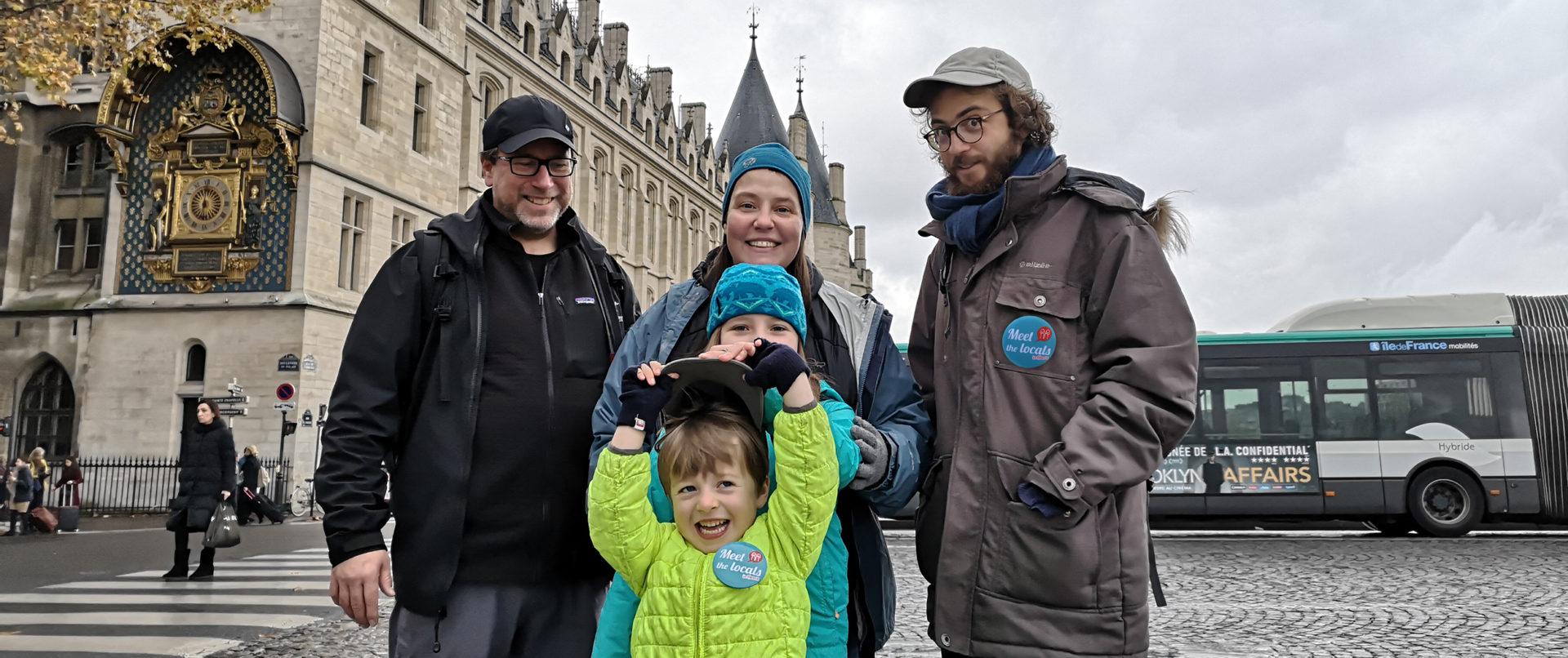 paris-kids-tour-family-fun-medieval
