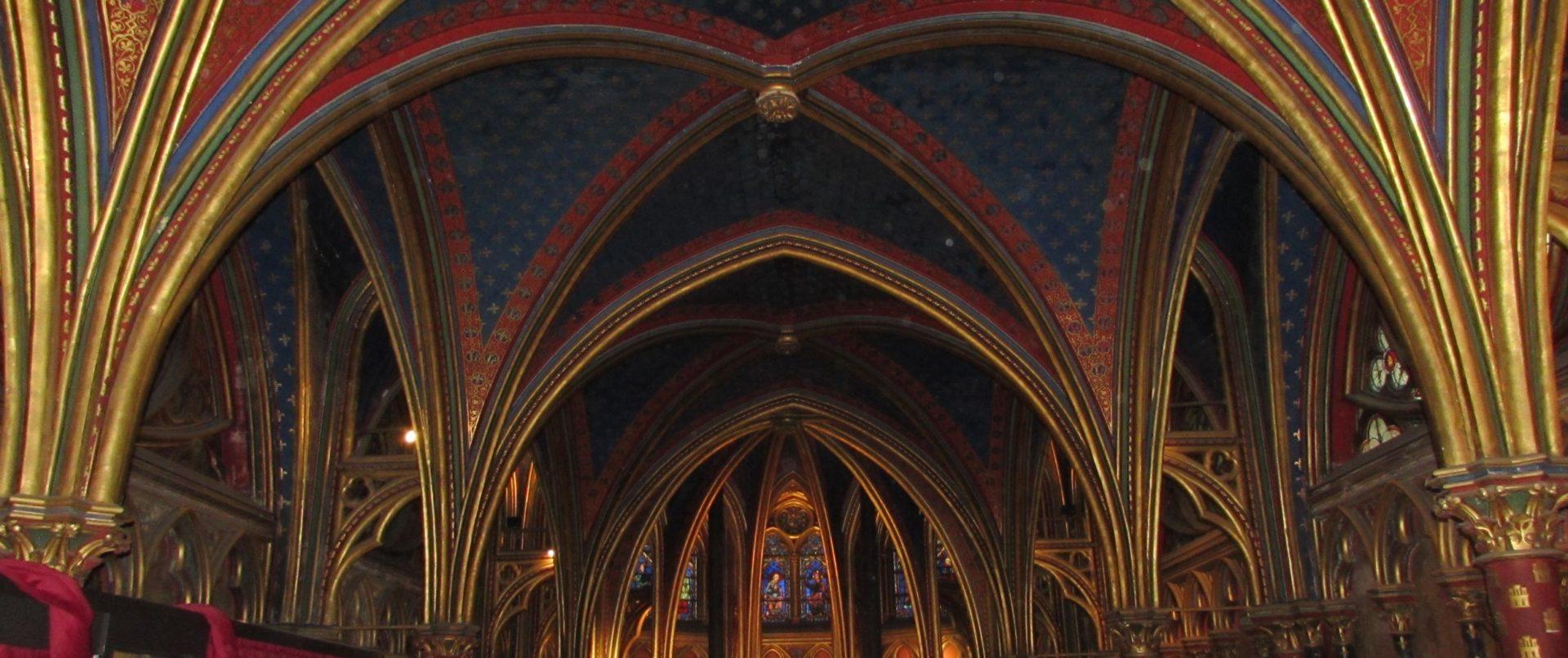 paris-kids-tour-private-sainte-chapelle