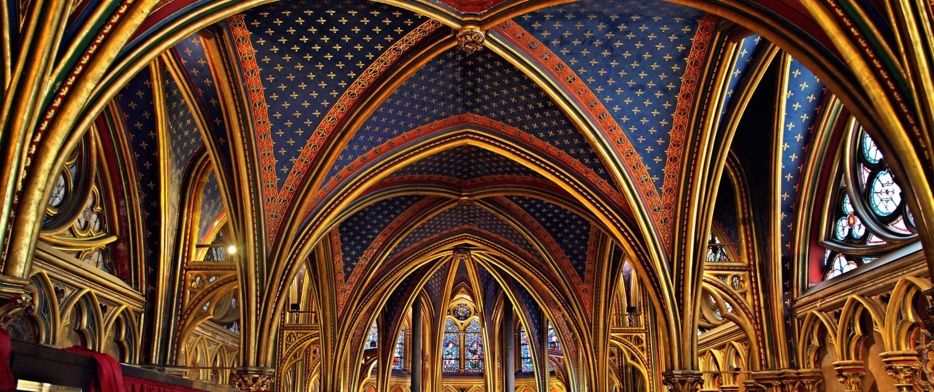 paris-kids-tour-private-sainte-chapelle-medieval