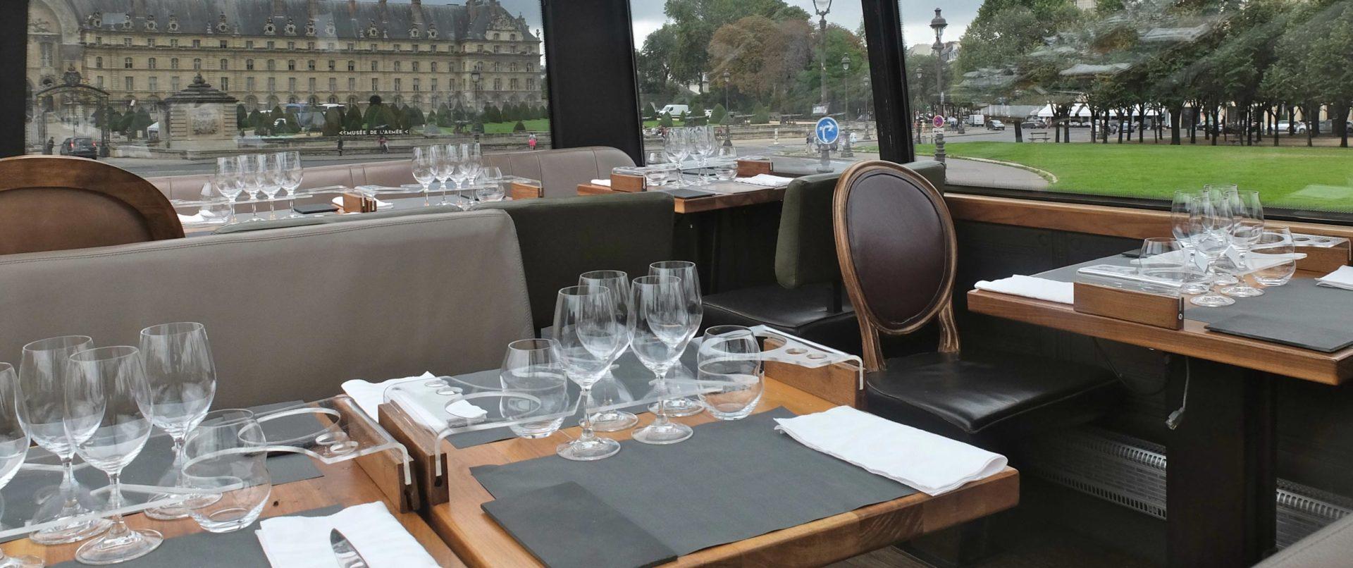 Bustronome-gourmet-experience-paris
