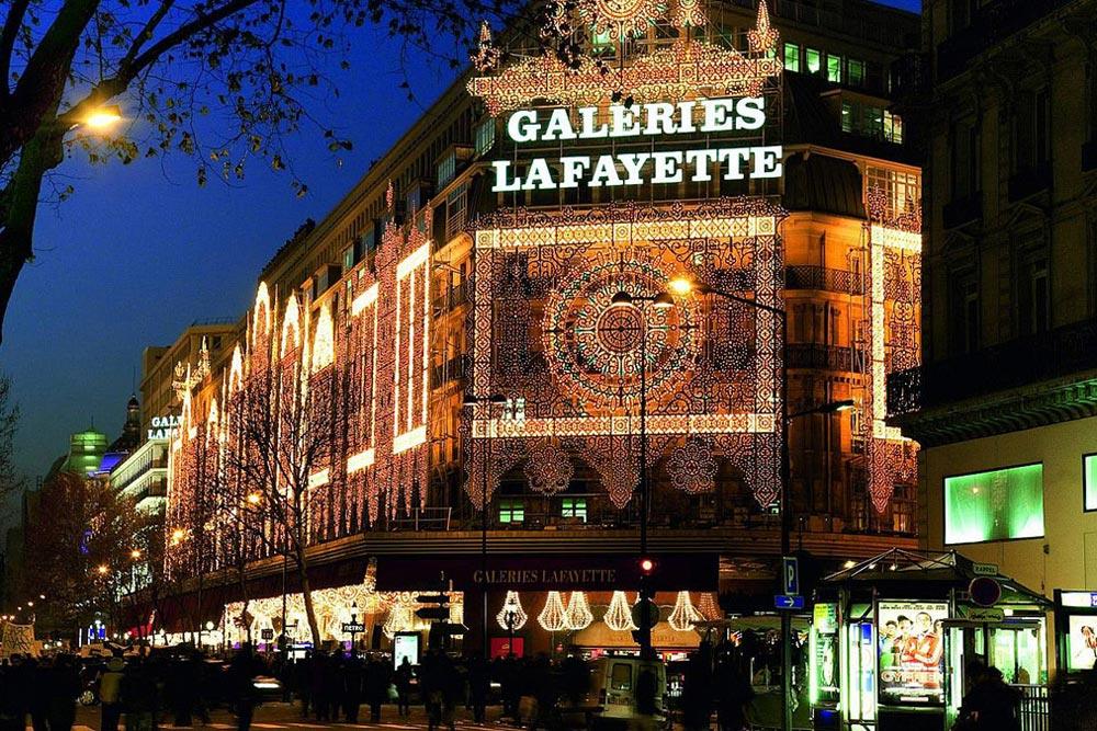 shopping-lafayette-paris