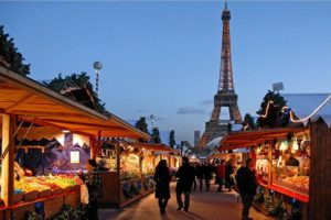 Paris-christmas-markets-2017-visit