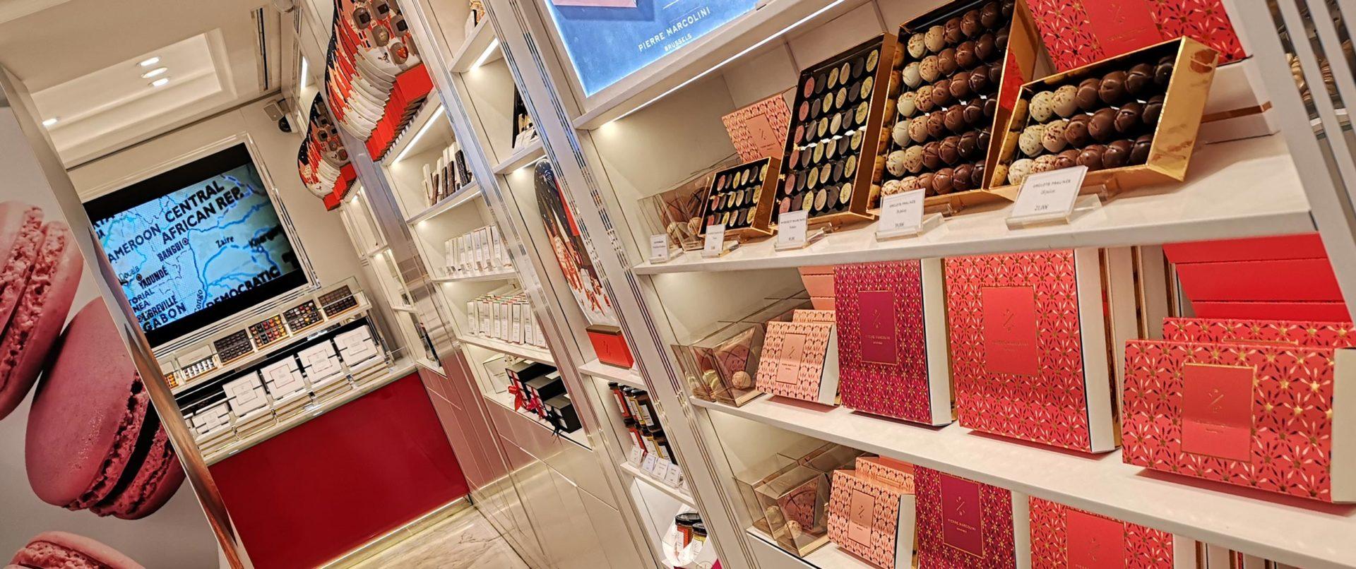 chocolate-walking-tour-worskhop-paris