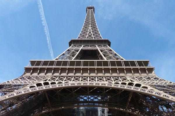 eiffel-tower-tour-for-family-kids-paris