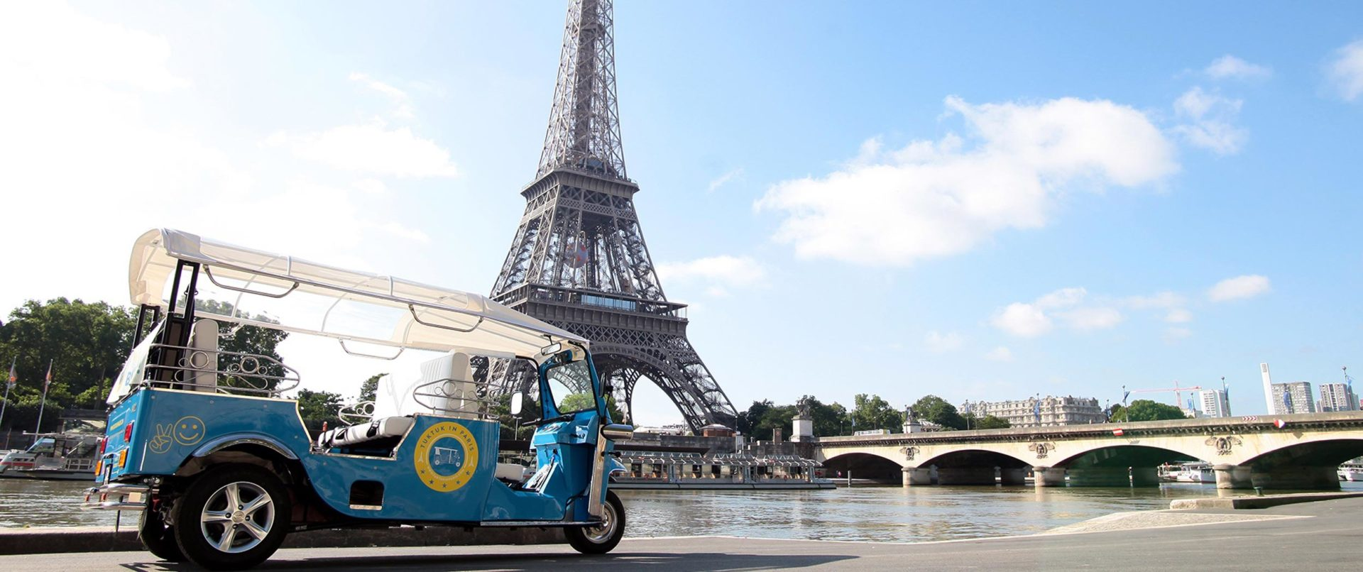 tuk-tuk-paris-sightseeing-invalides
