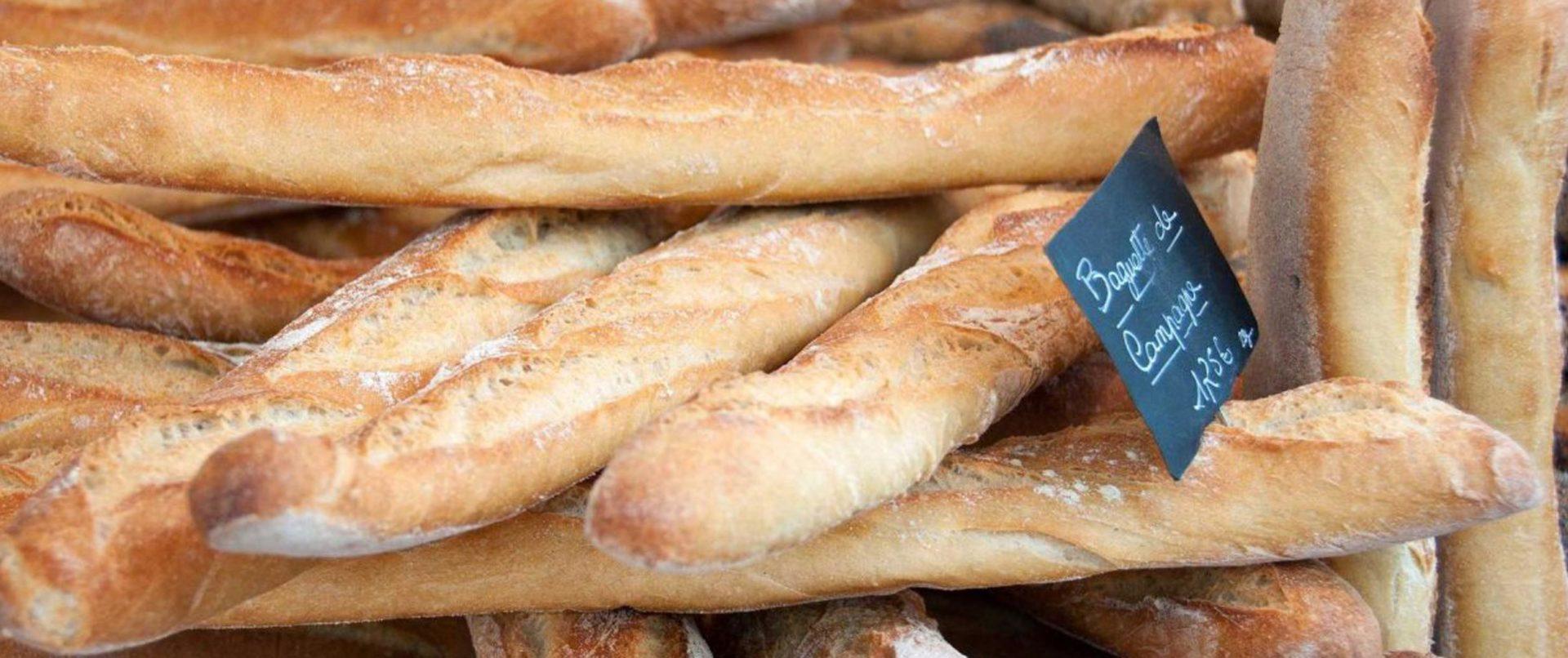 food-tour-paris-best-stores-bread