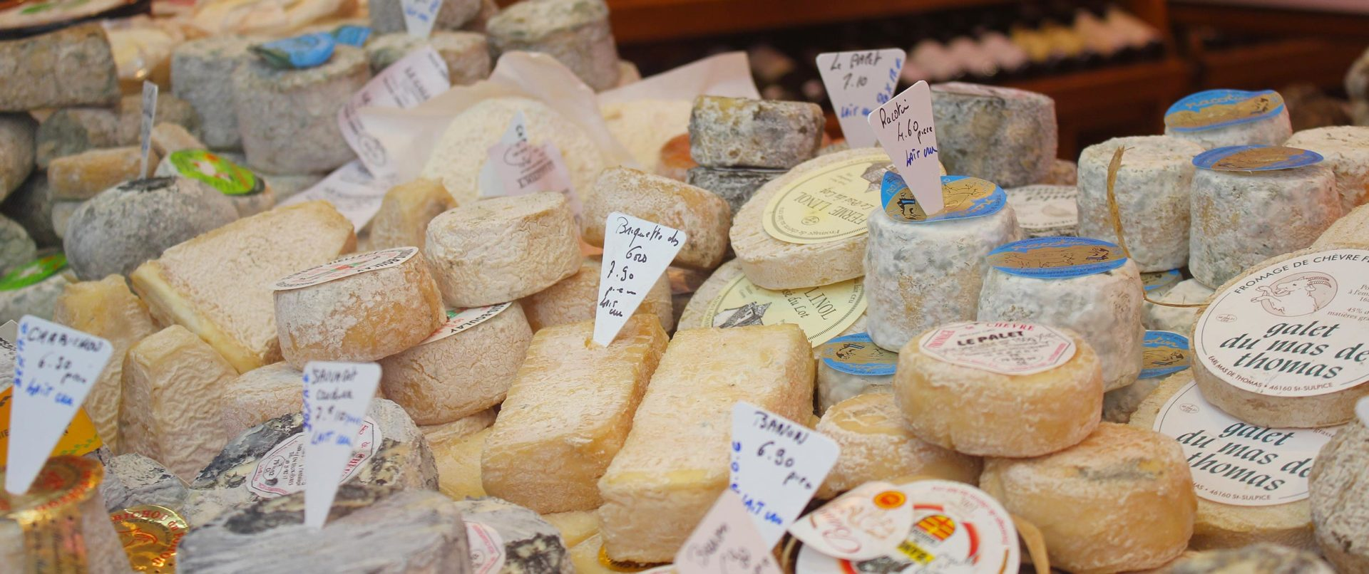 food-tour-paris-family-activity-fun-cheese