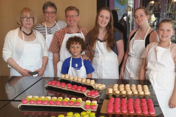 french-pastry-class-macarons