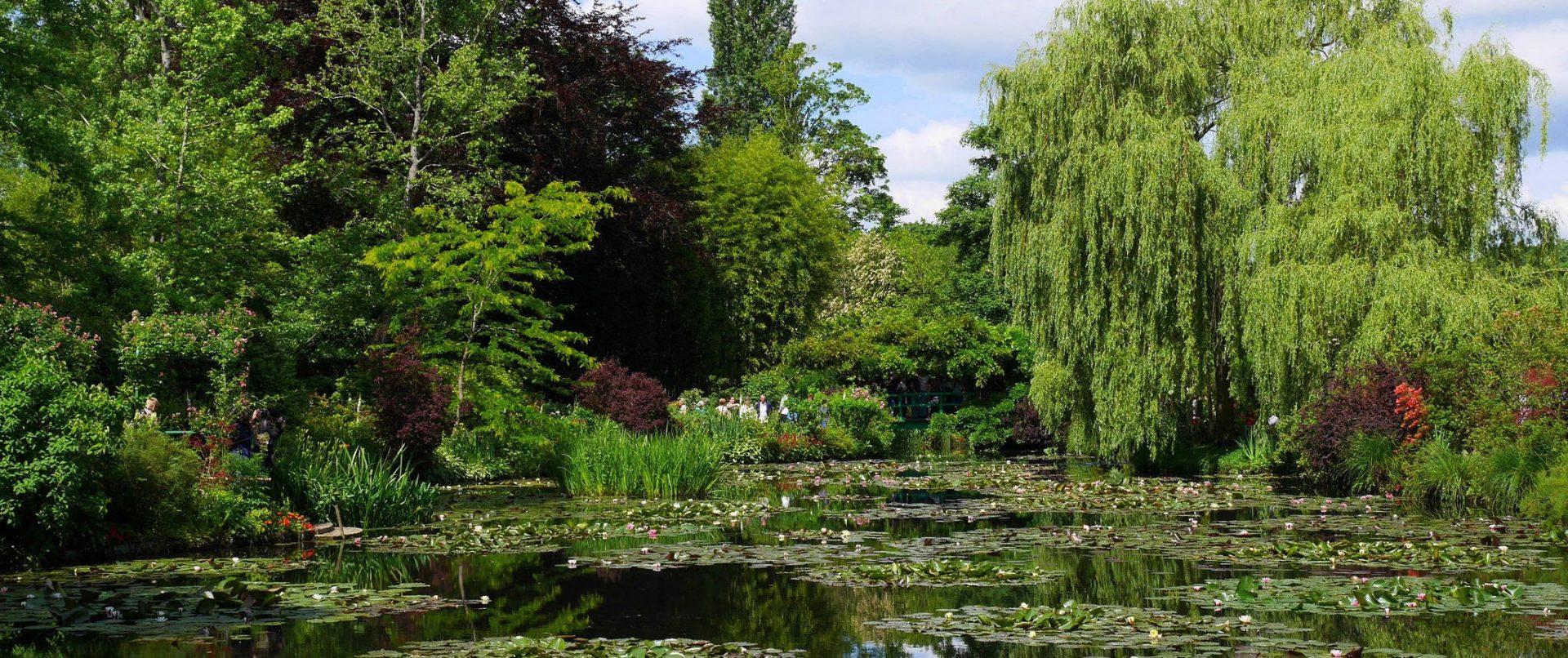 giverny-Monet-family-tour