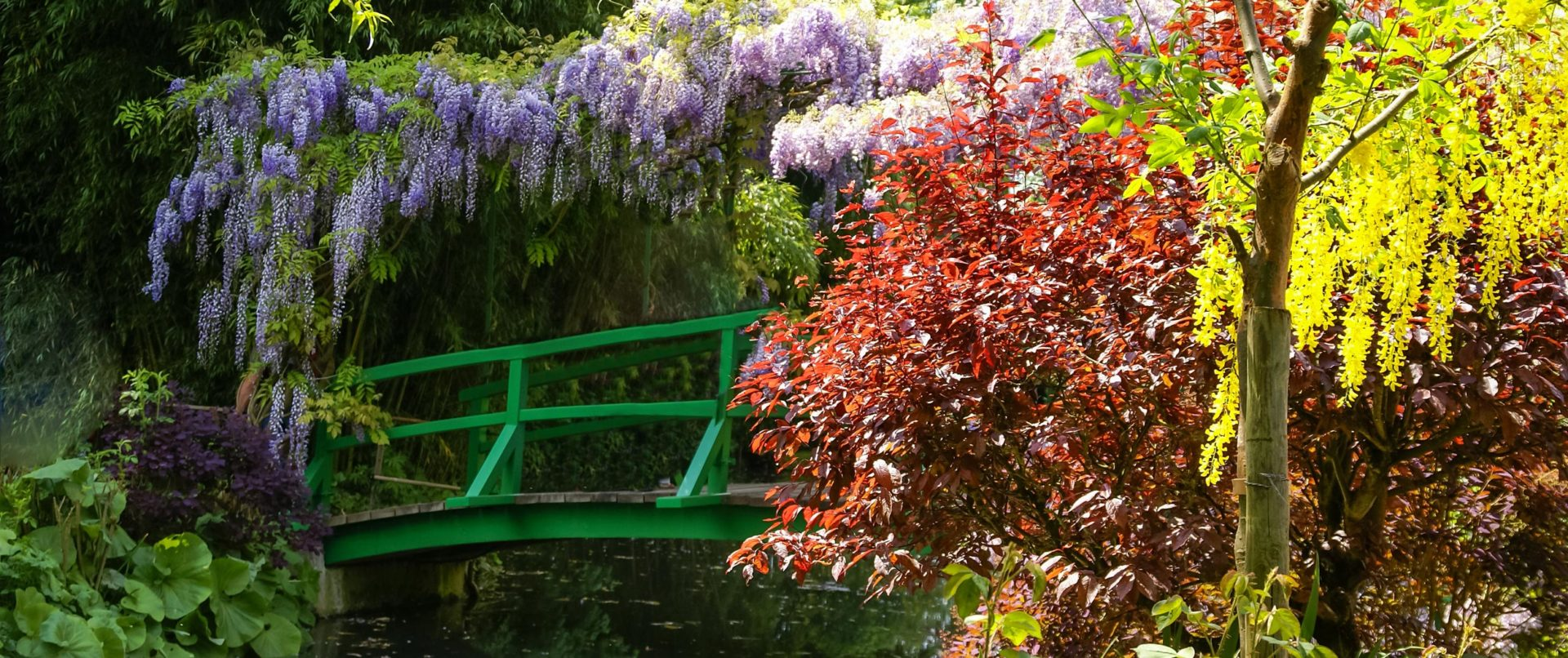 giverny-monet-garden-tour-family-private-