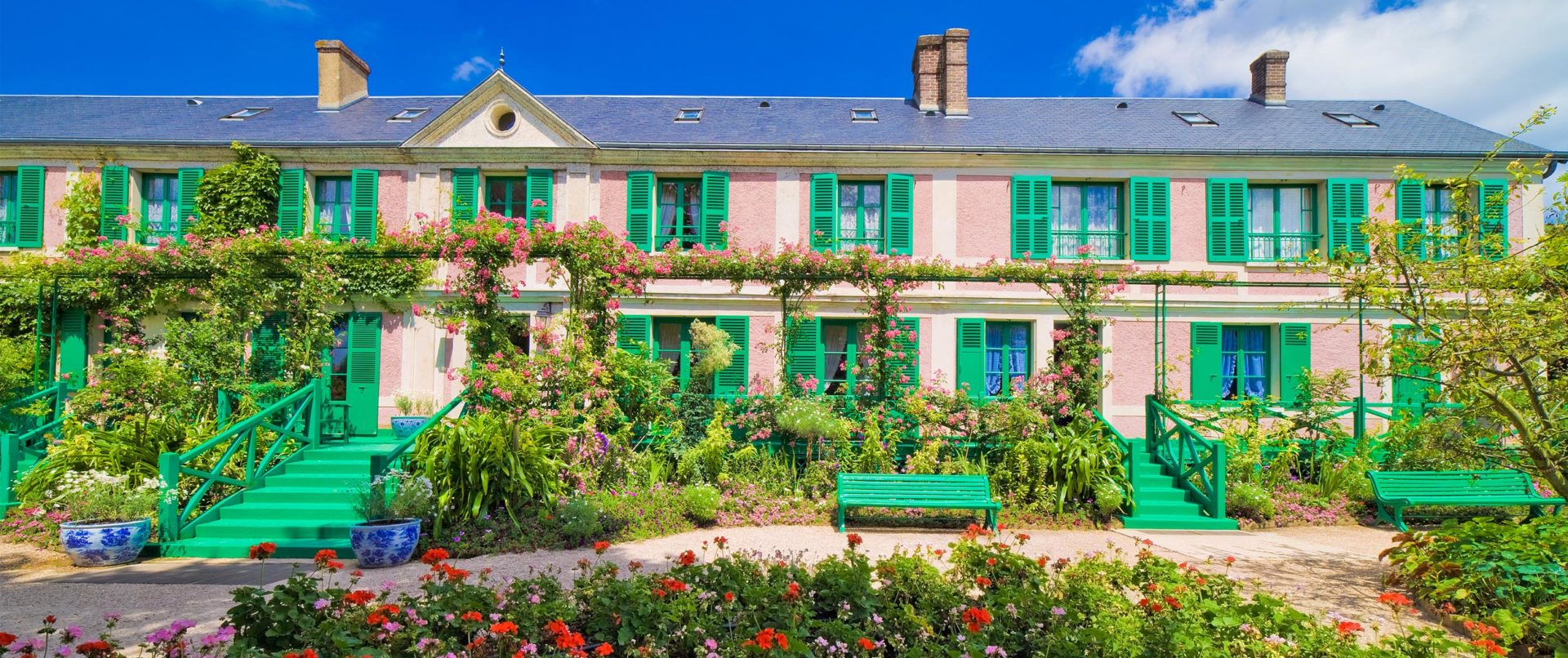 giverny-monet-garden-tour-family-private