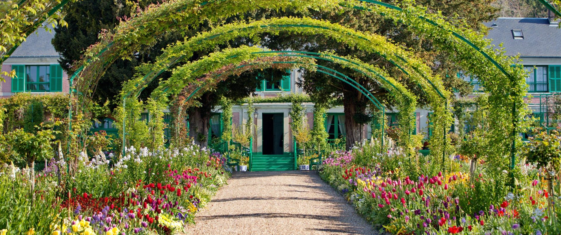 giverny-monet-garden-tour-family-private-france