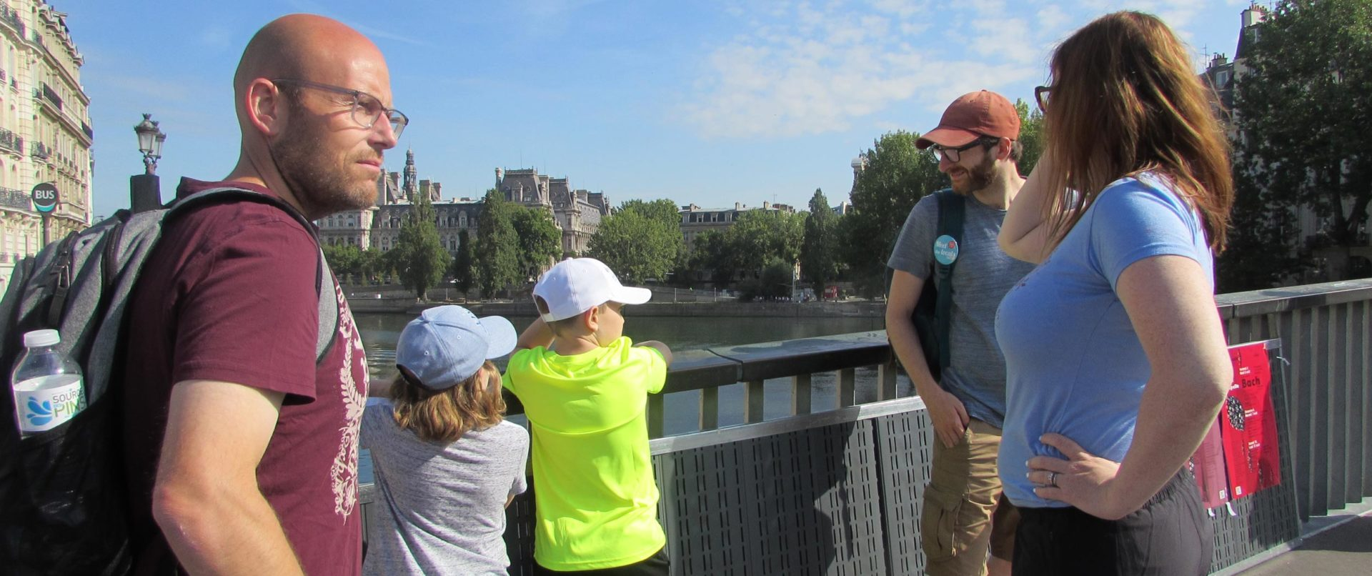 history-of-paris-kids-tour-family-guided-experience