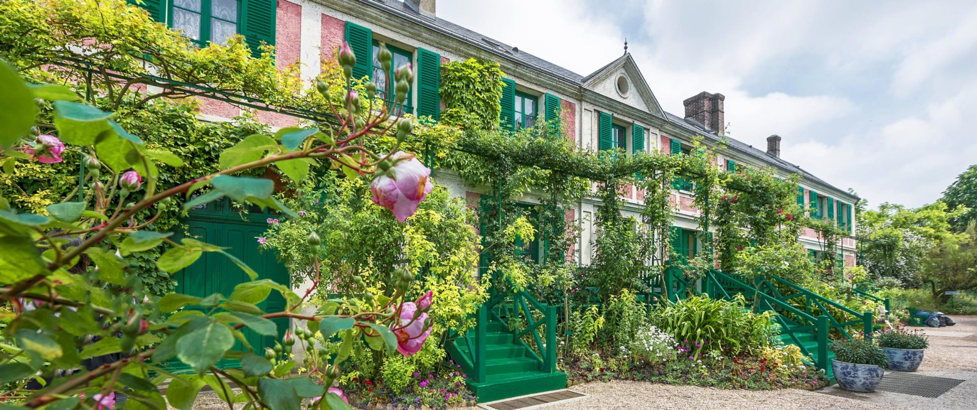 impressionism-Giverny-private-tour-for-families