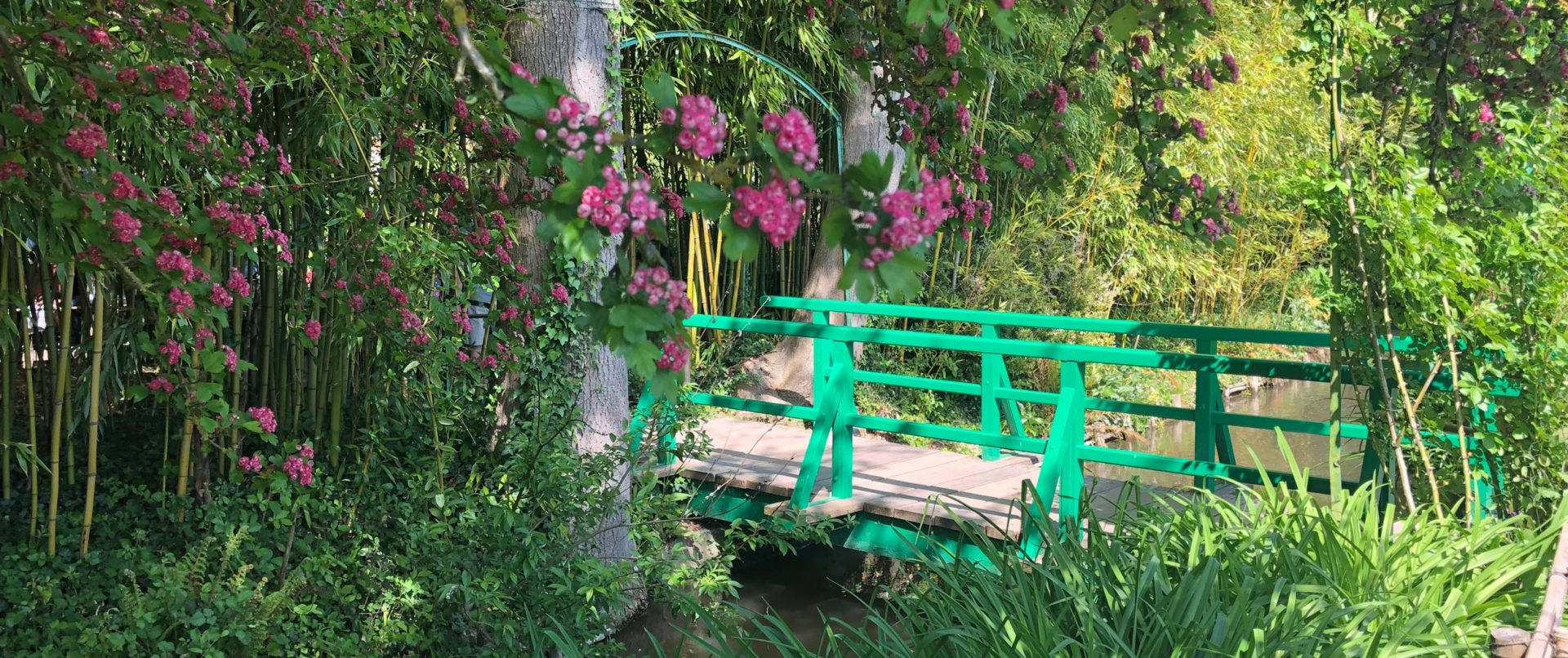 impressionism-giverny-garden-family-private-activity
