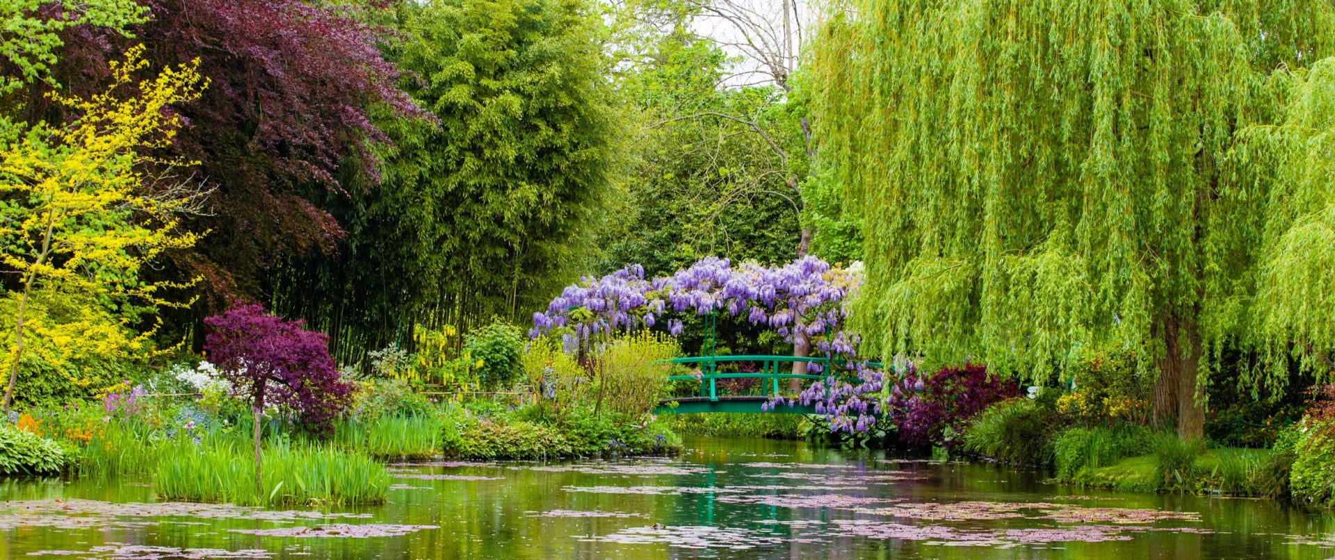 impressionism-giverny-garden-family-private-activity1