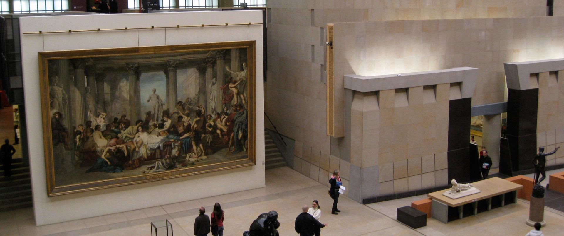 impressionism-guided-family-experience-orsay