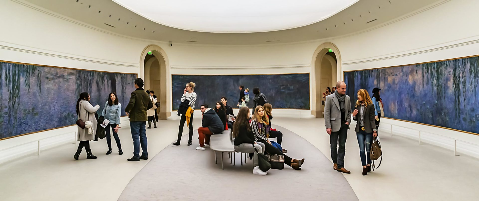 impressionism-orsay-orangerie-giverny-family-tour1