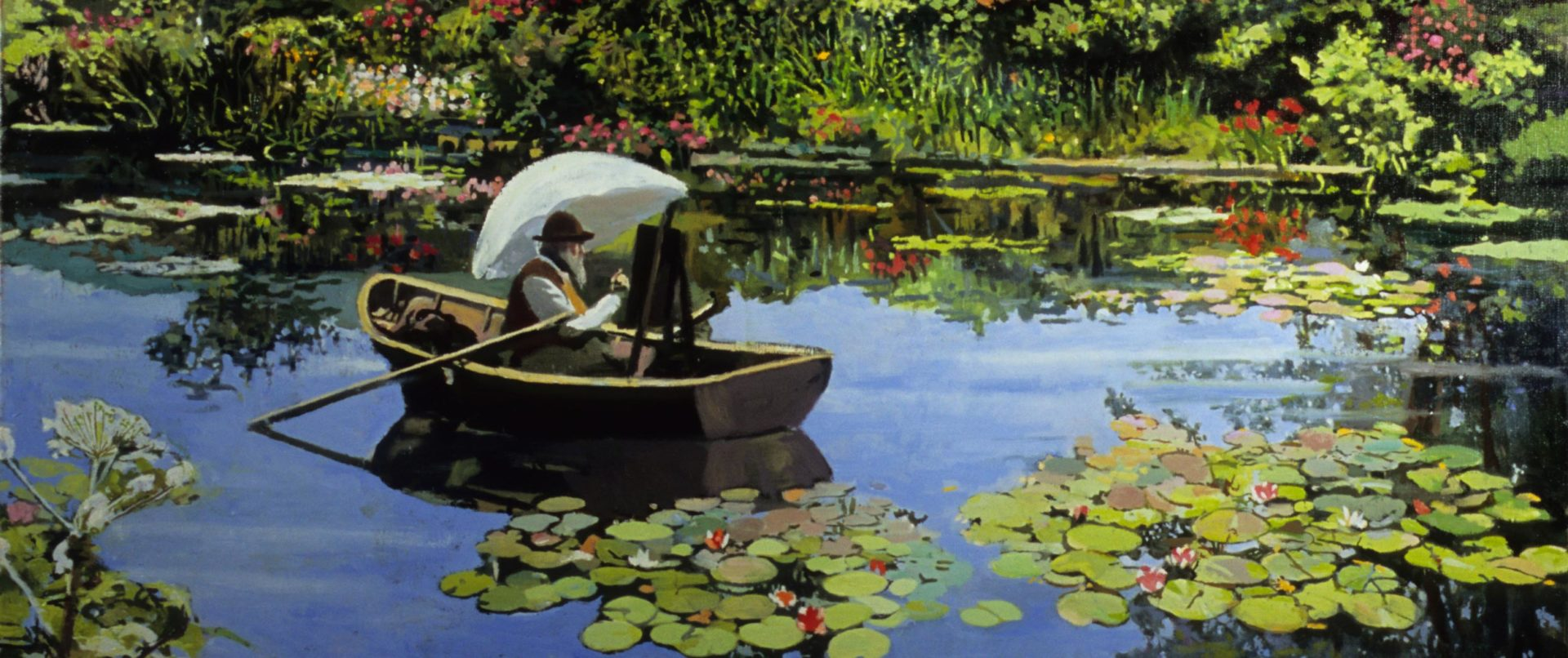monet-garden-tour-giverny-for-families