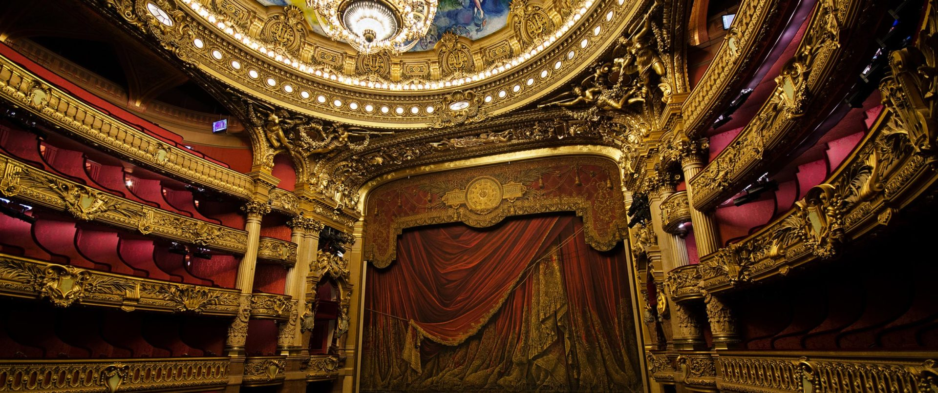 opera-kids-skip-the-line-family-tour