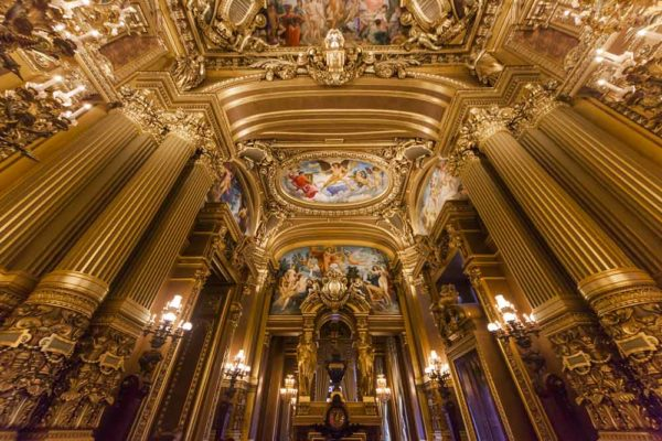 opera-kids-tour-fun-skip-the-line