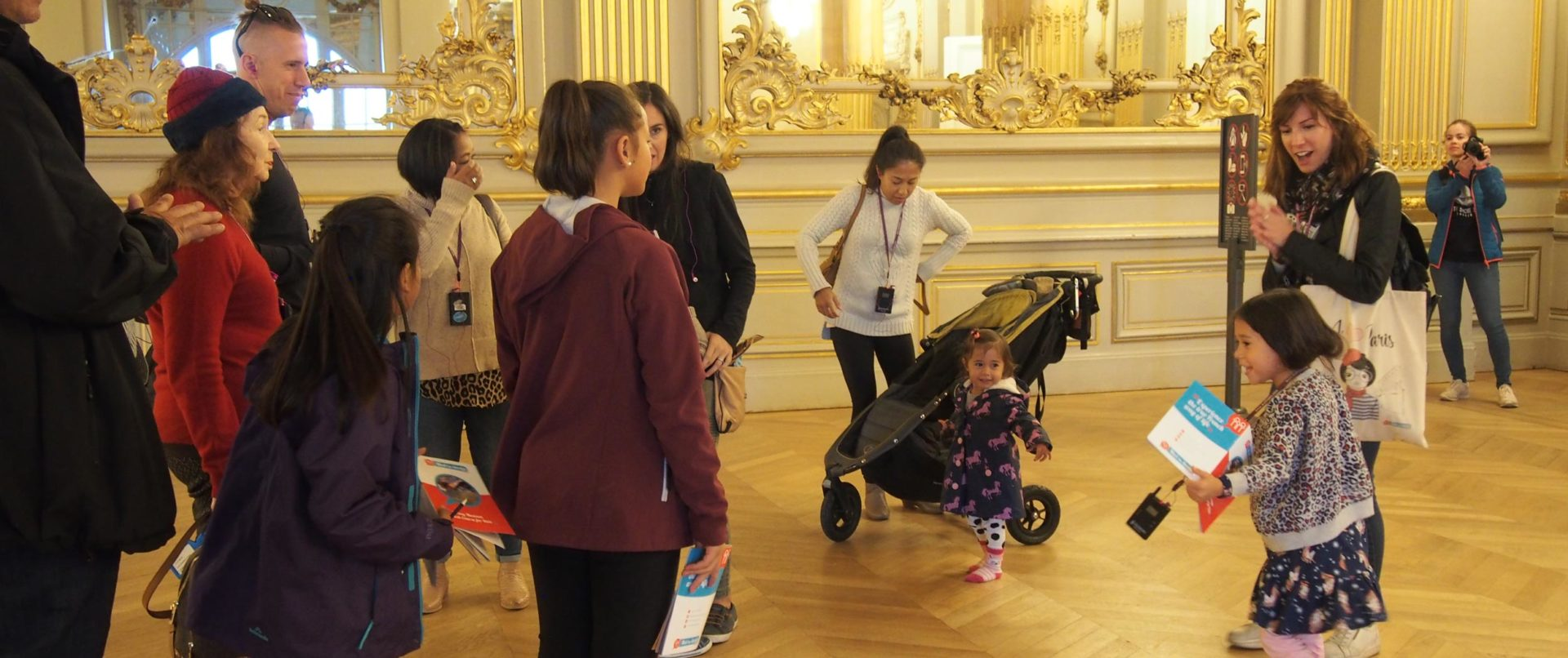 orsay-museum-family-experience