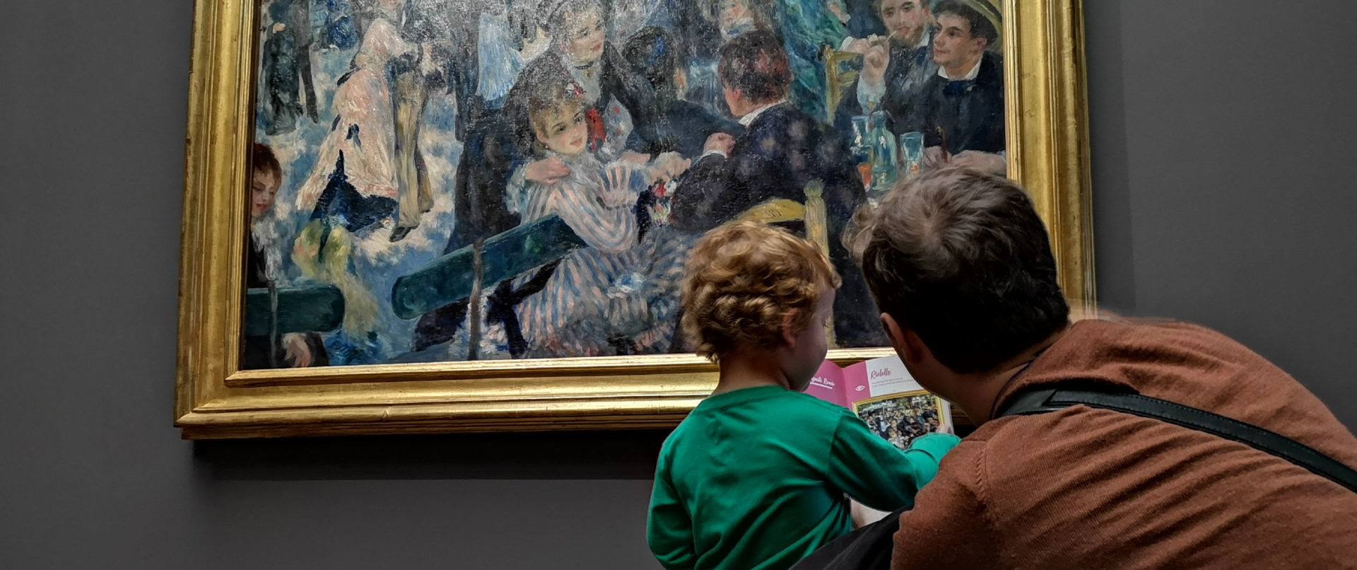 orsay-museum-family-guided-tour