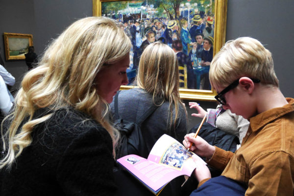 orsay-museum-family-guided-tour-cover