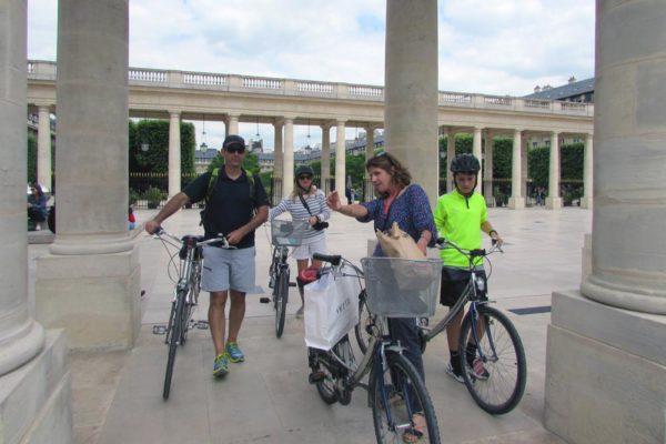 paris-bike-tour-fun-for-families