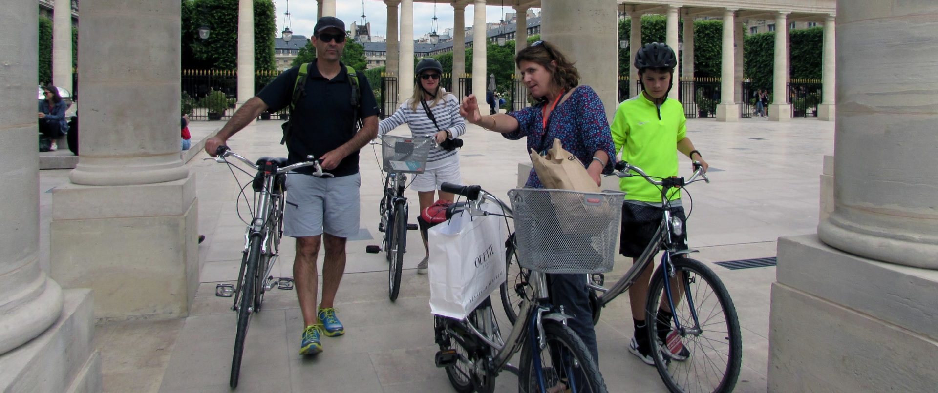 paris-bike-tour-private-family-experience