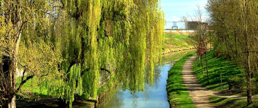 paris-cruise-canal-de-lourcq-locals