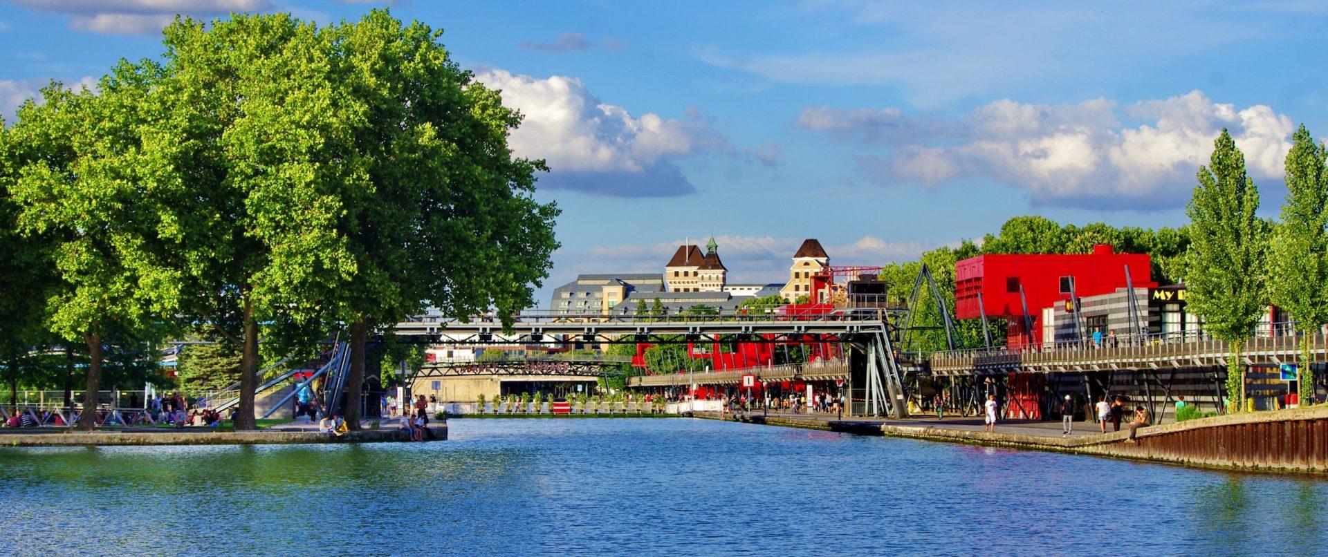 paris-cruise-picnic-boules-private-activity