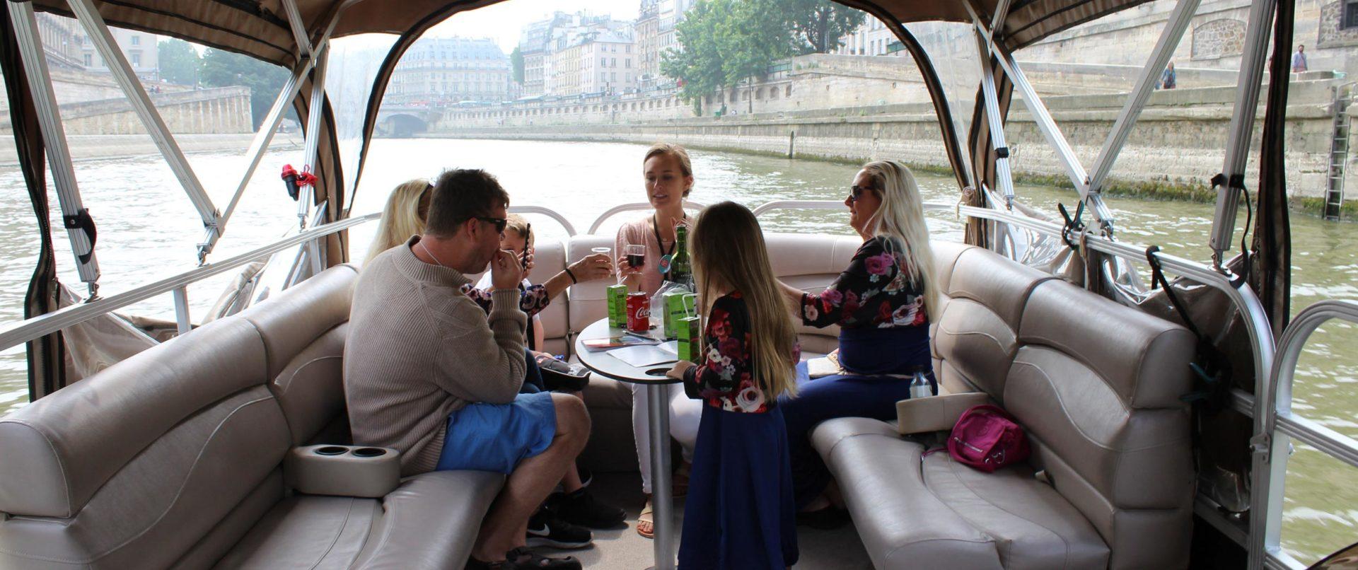 paris-river-cruise-luxury-experience