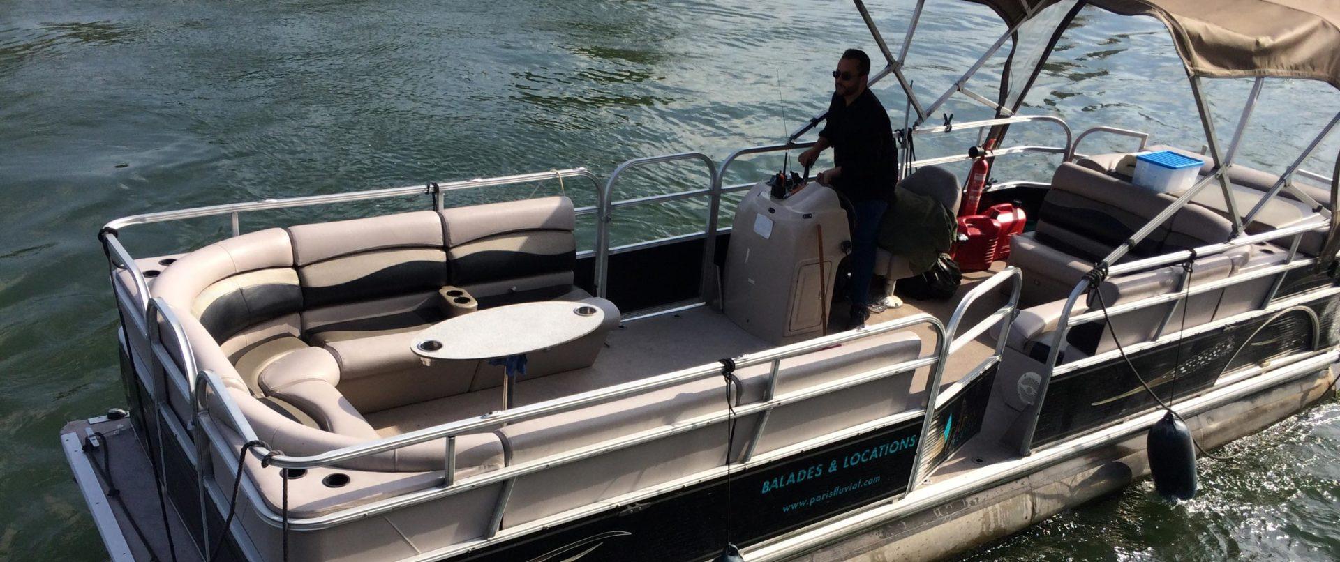 paris-river-cruise-seine-boat-private