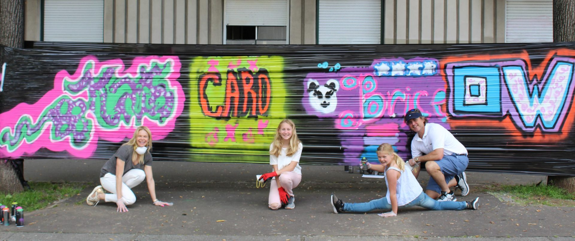 paris-street-art-family-activity