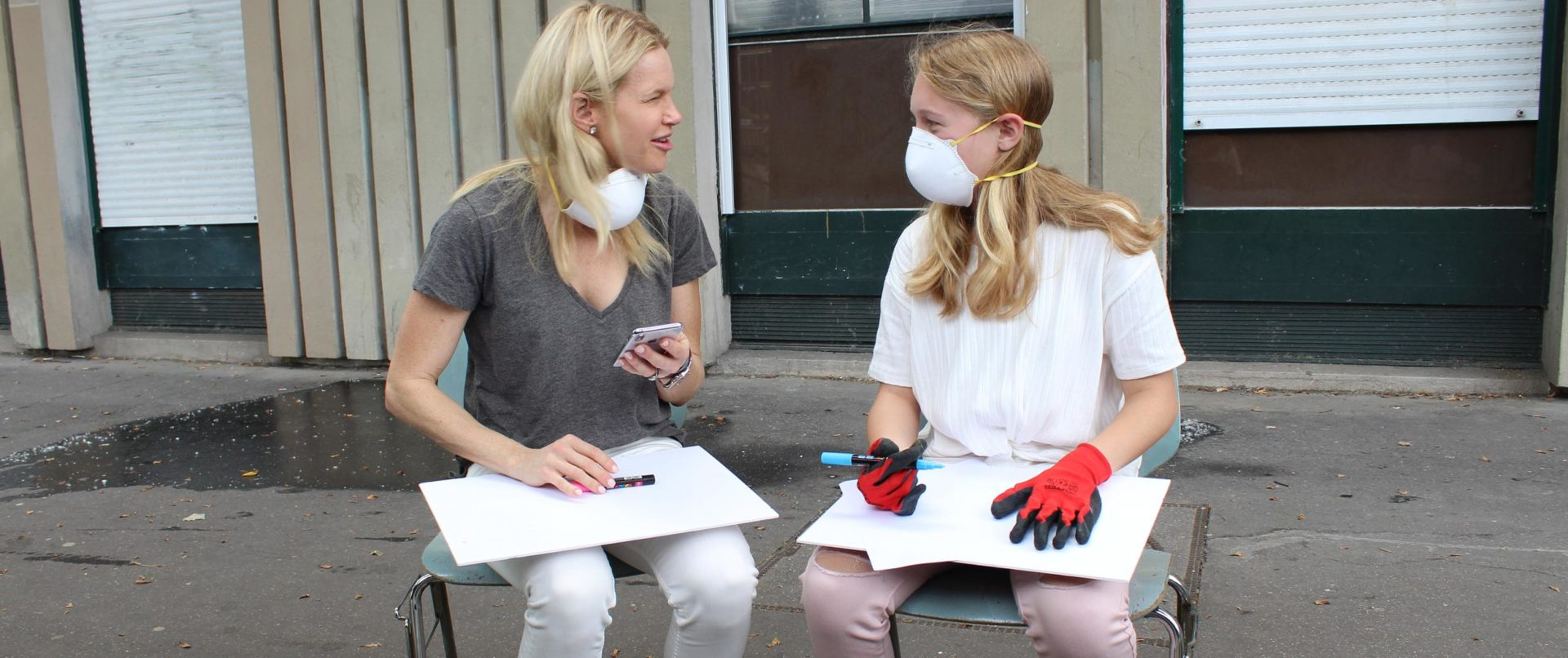 paris-street-art-fun-activity-teens