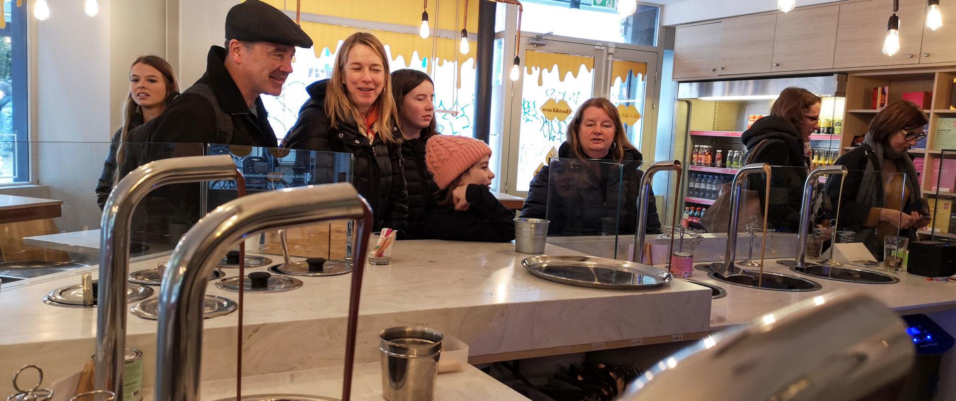 pastry-tour-paris-chocolate-experience